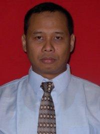 Afan Kurniawan, ST., MT