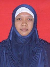 Endah Utami, S.T., M.T.