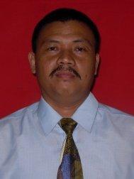 Ir. Tri Budiyanto, M.T.