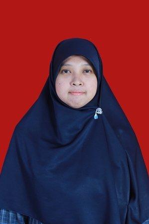 Amalia Yuli Astuti, ST., MT.