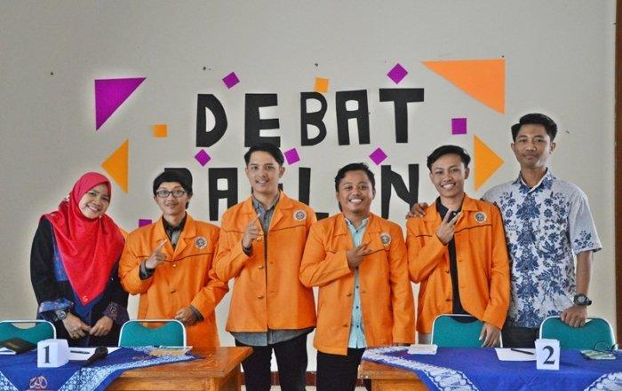 BEM FTI Universitas Ahmad Dahlan (1)