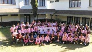 Ergo camp 2017_2