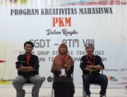 PKMM 1